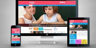 www.kolorowe-obrazki.pl - Kolorowanki dla dzieci | Portal edukacyjno-rozrywkowy